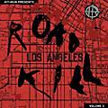 Alliance Various Artists - Hit & Run Presents: Road Kill 3 / Various thumbnail