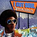 Alliance Various Artists - I Got Soul: Groove Wash / Various thumbnail