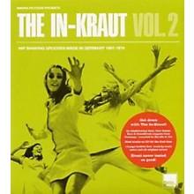 Various Artists - In-Kraut, Vol. 2