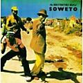 Alliance Various Artists - Indestructable Beat of Soweto / Various thumbnail