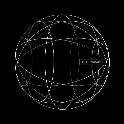 Alliance Various Artists - Introduction (Various Artists)