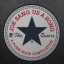 Various Artists - Joe Sang Us A Song: Punk Rock Compilation / Var