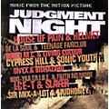 Alliance Various Artists - Judgment Night (Original Soundtrack) thumbnail