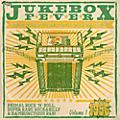 Alliance Various Artists - Jukebox Fever 1 (1956) / Various thumbnail