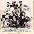 Alliance Various Artists - Kenya Special 2 / Various thumbnail