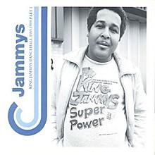 Various Artists - King Jammys Dancehall 1: Digital Revolution 1985-1989