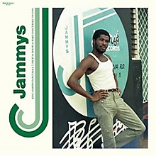 Various Artists - King Jammys Dancehall 2: Digital Roots And Hard Dancehall 1984-1991