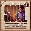 Alliance Various Artists - Legacy Of Soul / Various thumbnail