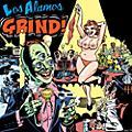 Alliance Various Artists - Los Alamos Grind! thumbnail