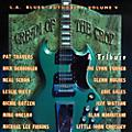 Alliance Various Artists - Los Angeles Blues Authority, Vol. 5: Cream Of The Crop thumbnail
