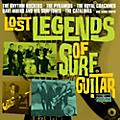 Alliance Various Artists - Lost Legends of Surf Guitar / Various thumbnail