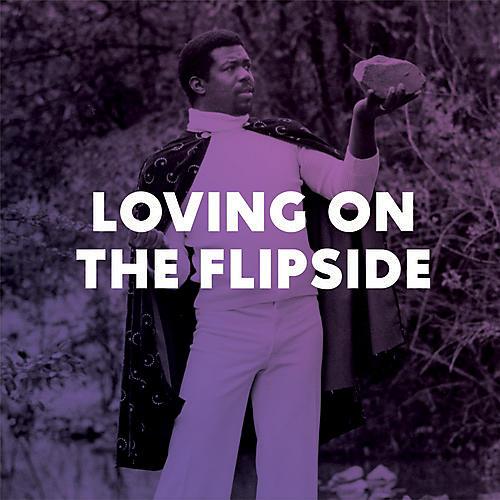 Alliance Various Artists - Loving On The Flipside