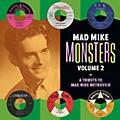 Alliance Various Artists - Mad Mike Monsters, Vol. 2 thumbnail
