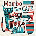 Alliance Various Artists - Mambo For Cats / Various thumbnail