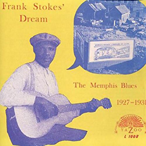 Alliance Various Artists - Memphis Blues (Various Artists)