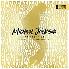 Various Artists - Michael Jackson Revisited: Tribute To Michael Jackson / Various