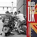 Alliance Various Artists - Mods In The UK / Various thumbnail