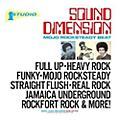 Alliance Various Artists - Mojo Rocksteady Beat thumbnail