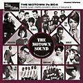 Alliance Various Artists - Motown 7s Vinyl Box Volume 4 / Various thumbnail
