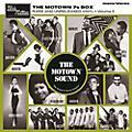 Alliance Various Artists - Motown 7's Vinyl: Vol 3 / Various thumbnail