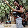 Alliance Various Artists - Music Of The Bahnar People From The Central / Var thumbnail