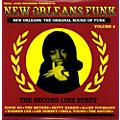 Alliance Various Artists - New Orleans Funk 2: Original Sound Of Funk thumbnail