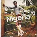 Alliance Various Artists - Nigeria 70 / Various thumbnail