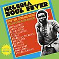 Alliance Various Artists - Nigeria Soul Fever thumbnail
