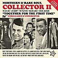 Alliance Various Artists - Northern & Rare Soul Collector II / Various thumbnail