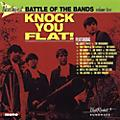 Alliance Various Artists - Northwest Battle of the Bands thumbnail