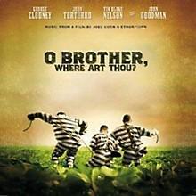 Various Artists - O Brother Where Art Thou (Original Soundtrack)