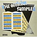 Alliance Various Artists - Official Sampler thumbnail