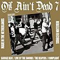 Alliance Various Artists - Oi Ain't Dead 7 thumbnail
