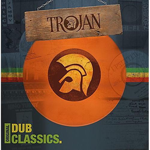 Alliance Various Artists - Original Dub Classics / Various
