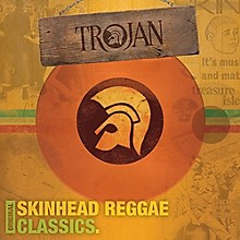 Various Artists - Original Skinhead Reggae Classics / Various