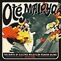 Alliance Various Artists - Ote Maloya / Various thumbnail