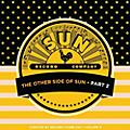 Alliance Various Artists - Other Side Of Sun (part 2): Sun Records Curated by RSD 5 thumbnail