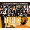 Alliance Various Artists - Our Favorite Beres Hammon Songs thumbnail