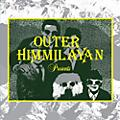 Alliance Various Artists - Outer Himalayan Presents / Various thumbnail