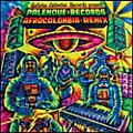 Alliance Various Artists - Palenque Records Afrocolombia Remix / Various thumbnail