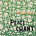 Alliance Various Artists - Peace Chant Vol 1 / Various thumbnail