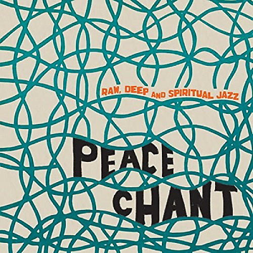 Alliance Various Artists - Peace Chant Vol 2 / Various
