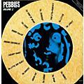 Alliance Various Artists - Pebbles, Vol. 2 thumbnail