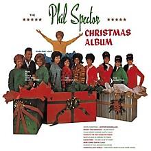 Various Artists - Phil Spector Christmas Album / Various