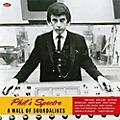 Alliance Various Artists - Phil's Spectre: Wall Of Soundalikes / Various thumbnail