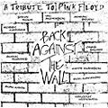 Alliance Various Artists - Pink Floyd: Tribute to Back / Various thumbnail