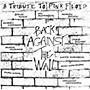 Alliance Various Artists - Pink Floyd: Tribute to Back / Various