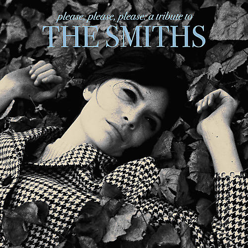 Alliance Various Artists - Please, Please, Please: A Tribute to The Smiths