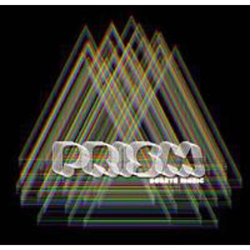 Alliance Various Artists - Prism