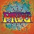 Alliance Various Artists - Progressive Italia 70 / Various thumbnail